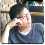 user:1jpark_s_profile_060_en_silico_.png